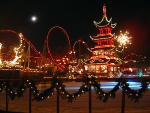 tivoli-lights